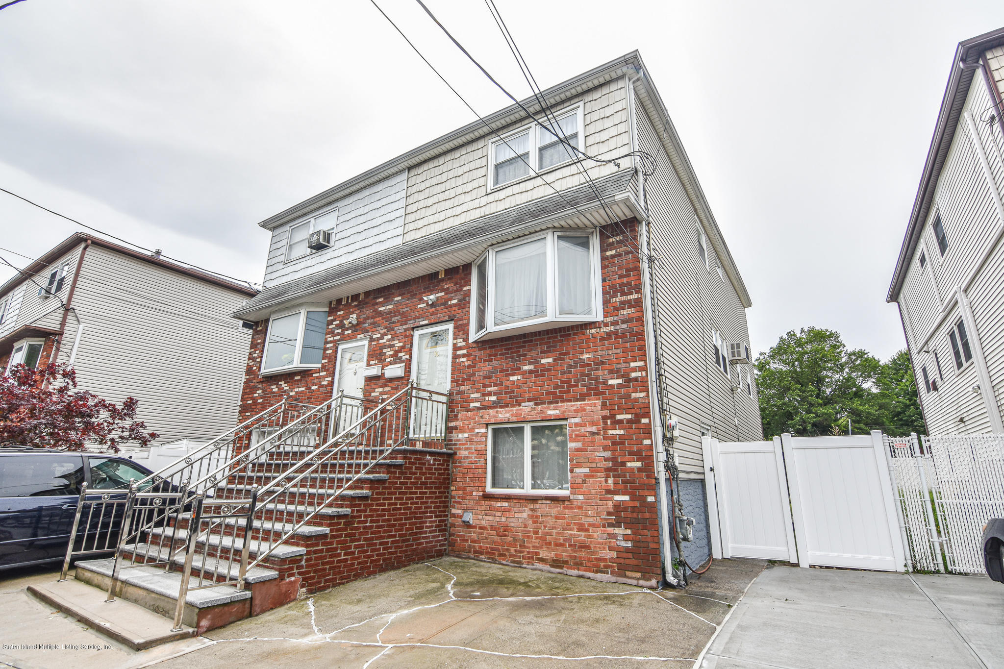 90 Wilcox Street,Staten Island,New York,10303,United States,3 Bedrooms Bedrooms,8 Rooms Rooms,3 BathroomsBathrooms,Residential,Wilcox,1134332