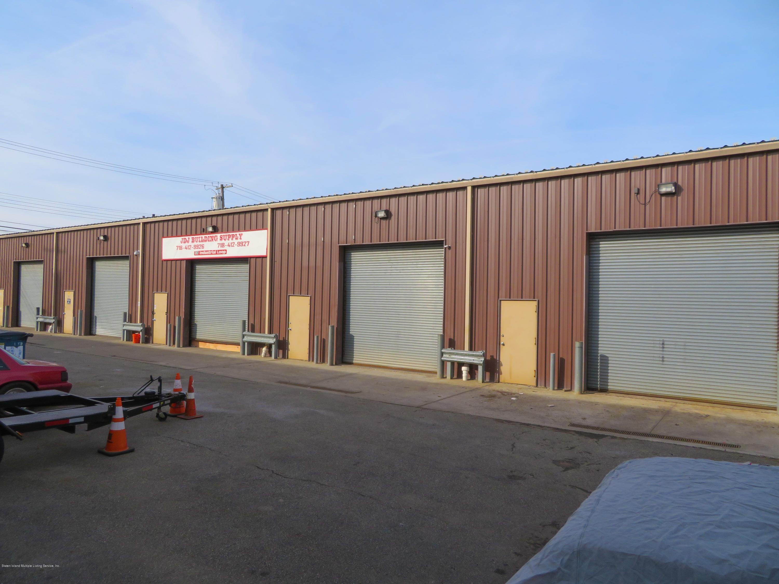 141 Industrial Loop,Staten Island,New York,10309,United States,Commercial,Industrial,1134333