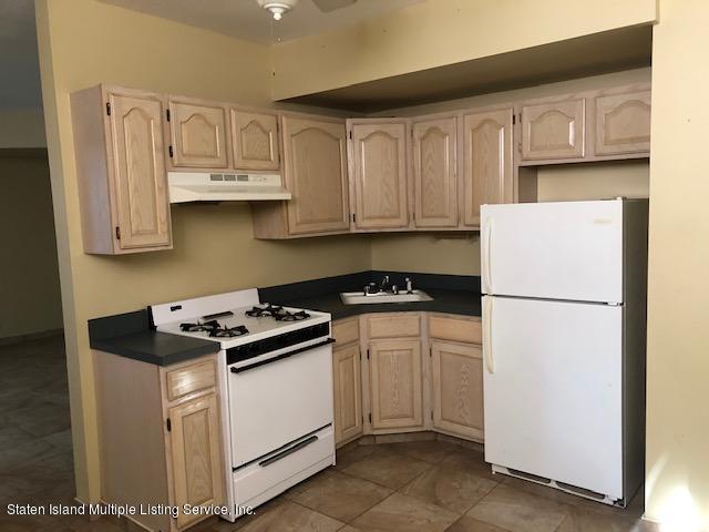 125 Mallow Street,Staten Island,New York,10309,United States,3 Bedrooms Bedrooms,6 Rooms Rooms,2 BathroomsBathrooms,Residential,Mallow,1134318