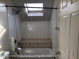 1656 Richmond Terrace Staten Island,New York,10310,United States,3 Bedrooms Bedrooms,7 Rooms Rooms,2 BathroomsBathrooms,Residential,Richmond Terrace,1133937