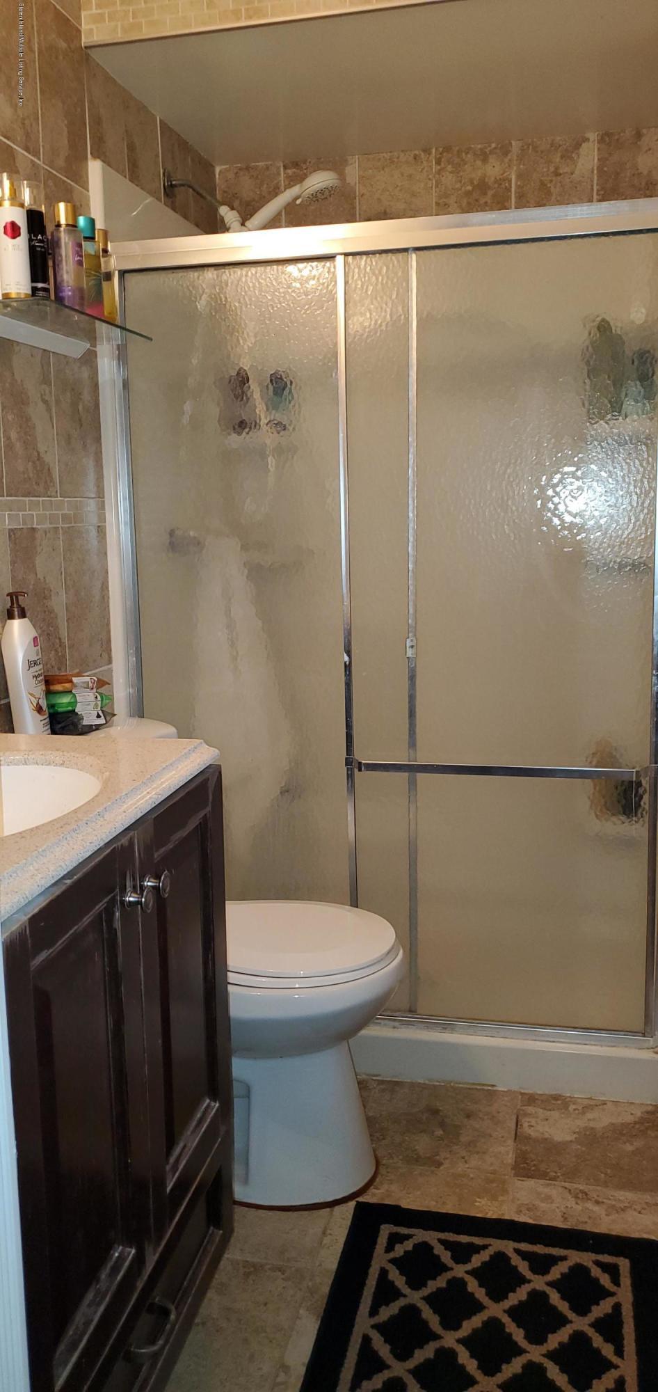 73 Stepney Street,Staten Island,New York,10314,United States,3 Bedrooms Bedrooms,7 Rooms Rooms,3 BathroomsBathrooms,Residential,Stepney,1134844