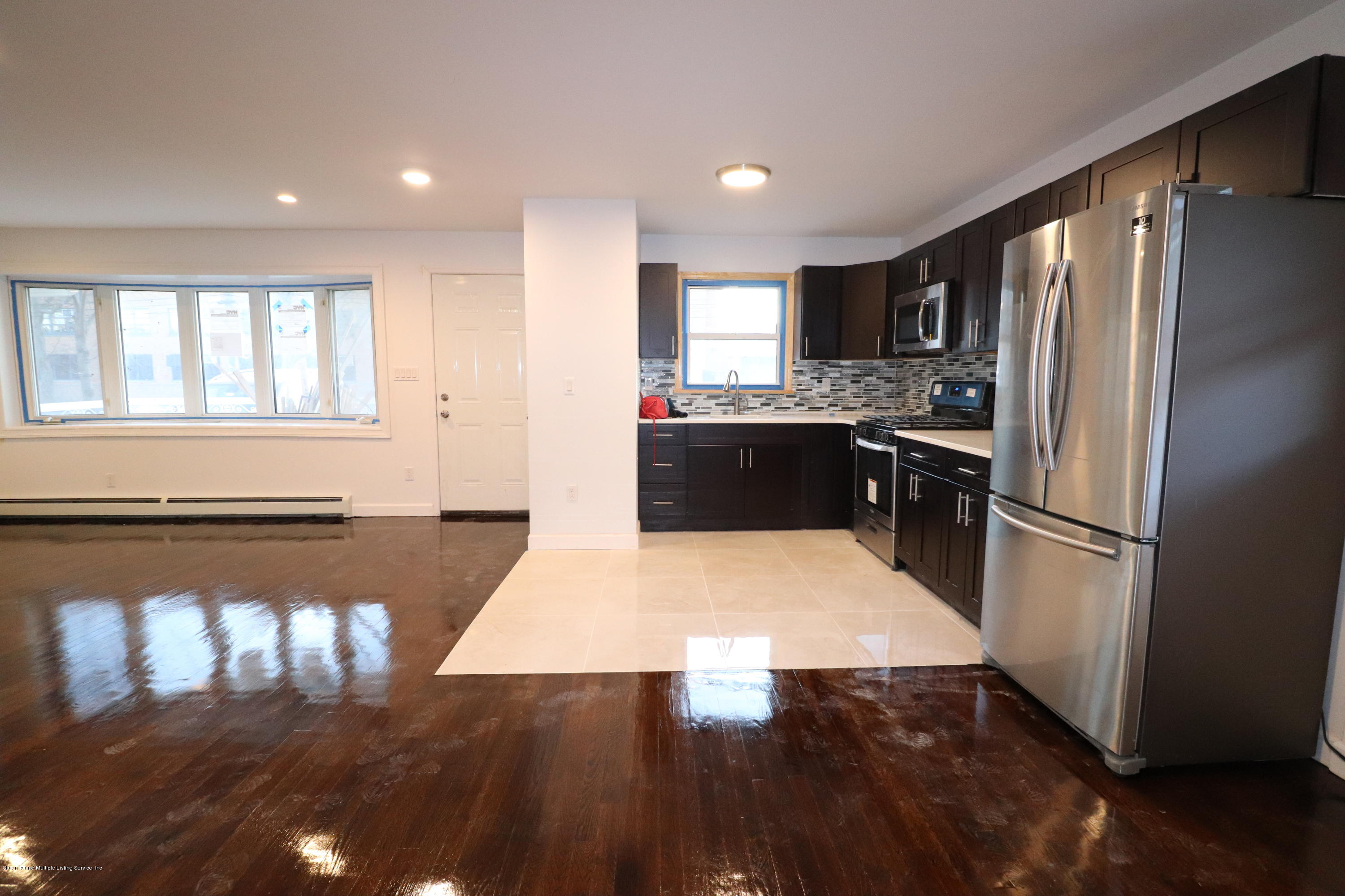 441 Buel Avenue,Staten Island,New York,10305,United States,3 Bedrooms Bedrooms,6 Rooms Rooms,2 BathroomsBathrooms,Res-Rental,Buel,1135154