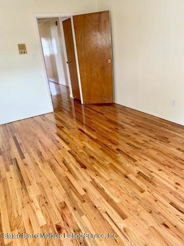 36 Bowling Green Place,Staten Island,New York,10314,United States,3 Bedrooms Bedrooms,6 Rooms Rooms,2 BathroomsBathrooms,Res-Rental,Bowling Green,1135190