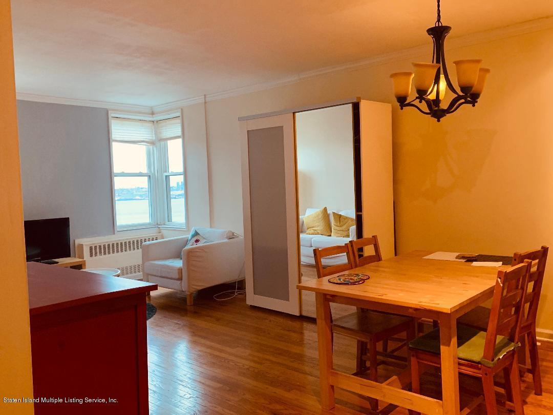 6g 36 Hamilton Avenue,Staten Island,New York,10301,United States,1 Bedroom Bedrooms,4 Rooms Rooms,1 BathroomBathrooms,Res-Rental,Hamilton,1135217