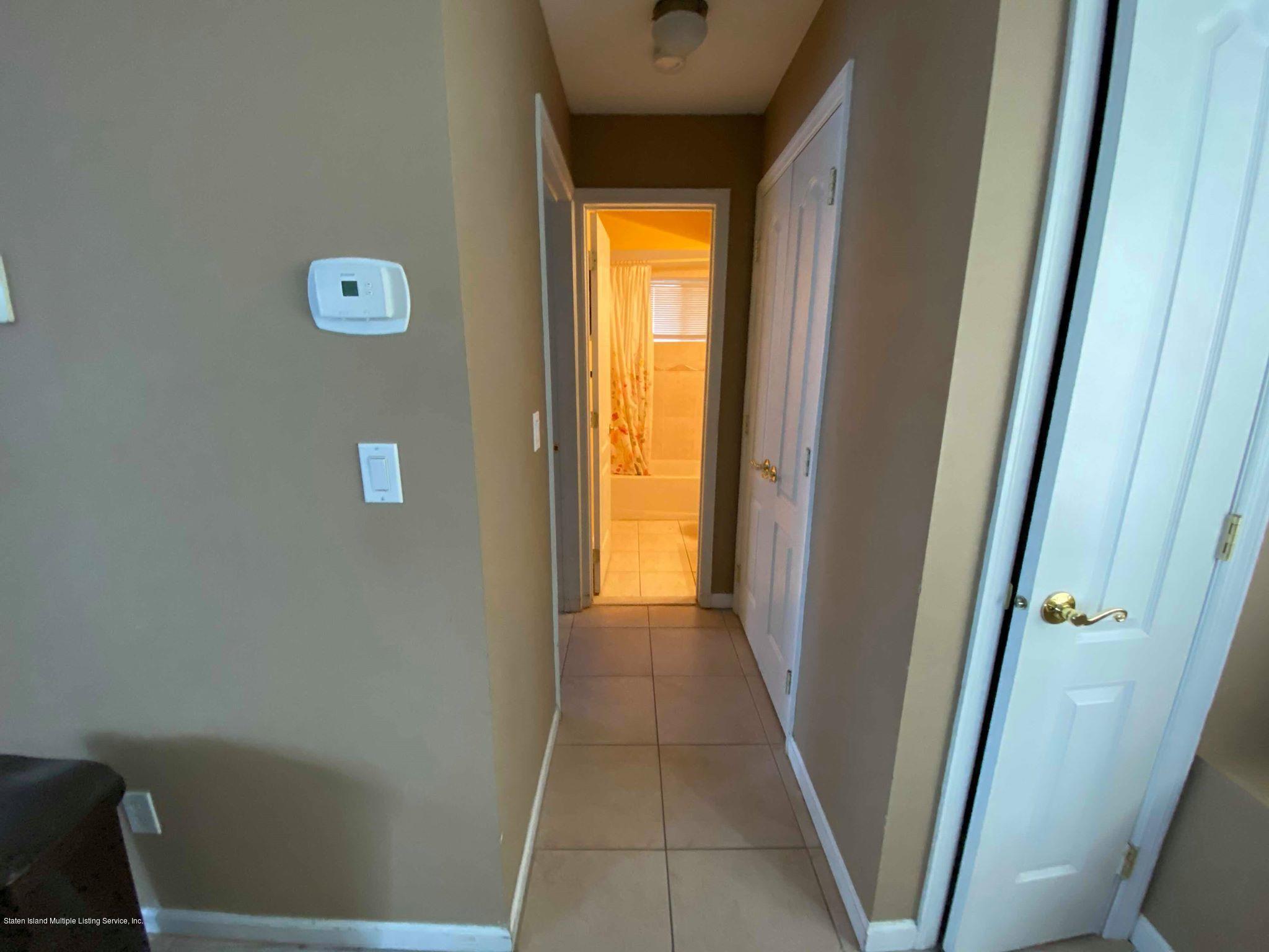 121 Herrick Avenue,Staten Island,New York,10309,United States,1 Bedroom Bedrooms,2 Rooms Rooms,1 BathroomBathrooms,Res-Rental,Herrick,1135278