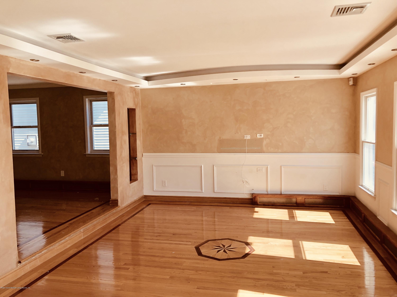 115 Jeanette Avenue,Staten Island,New York,10312,United States,3 Bedrooms Bedrooms,7 Rooms Rooms,4 BathroomsBathrooms,Res-Rental,Jeanette,1135271