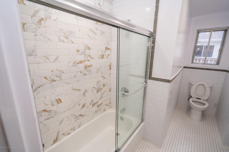 #2 145 Rockville Avenue,Staten Island,New York,10314,United States,3 Bedrooms Bedrooms,5 Rooms Rooms,2 BathroomsBathrooms,Res-Rental,Rockville,1135284