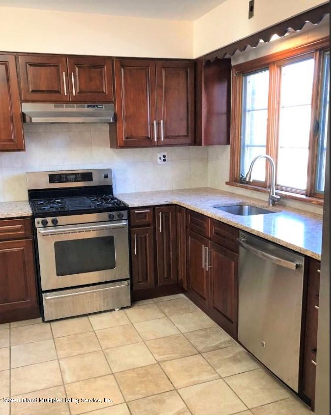 331 Armstrong Avenue,Staten Island,New York,10308,United States,3 Bedrooms Bedrooms,6 Rooms Rooms,1 BathroomBathrooms,Res-Rental,Armstrong,1135375