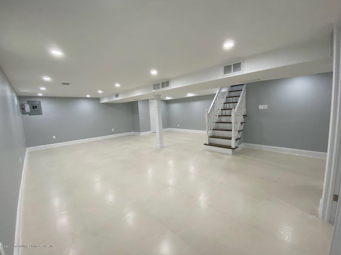 359 Peter Avenue,Staten Island,New York,10306,United States,3 Bedrooms Bedrooms,6 Rooms Rooms,2 BathroomsBathrooms,Res-Rental,Peter,1135377