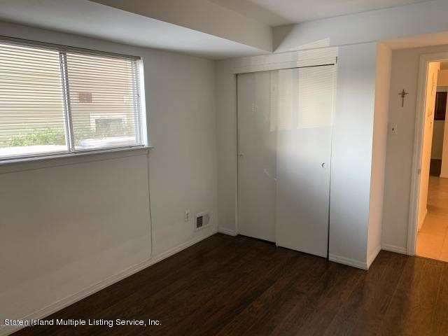 259 Grantwood Avenue,Staten Island,New York,10312,United States,1 Bedroom Bedrooms,4 Rooms Rooms,1 BathroomBathrooms,Res-Rental,Grantwood,1135384