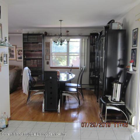 120 Northern Boulevard,Staten Island,New York,10301,United States,3 Bedrooms Bedrooms,7 Rooms Rooms,2 BathroomsBathrooms,Res-Rental,Northern,1135405