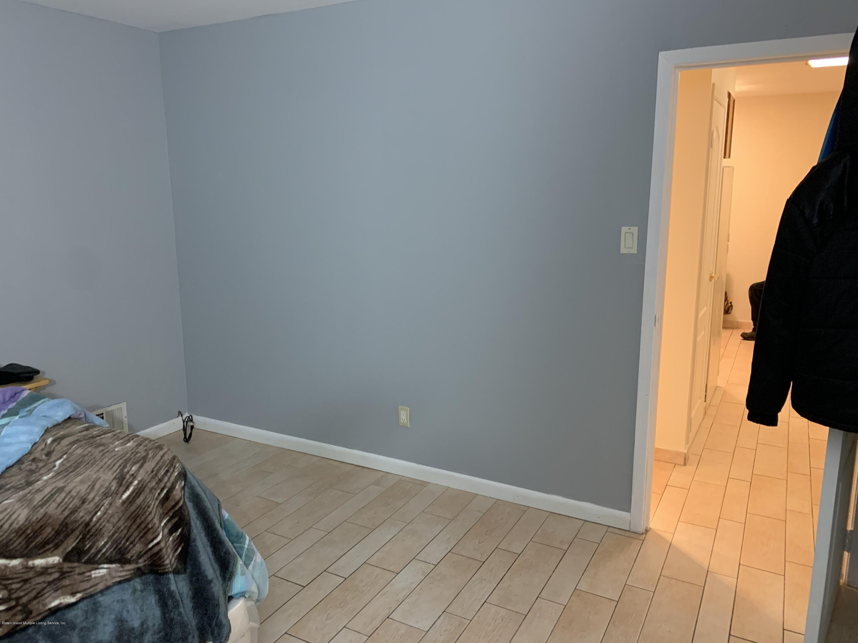 133 Rockville Avenue,Staten Island,New York,10314,United States,1 Bedroom Bedrooms,3 Rooms Rooms,1 BathroomBathrooms,Res-Rental,Rockville,1135451