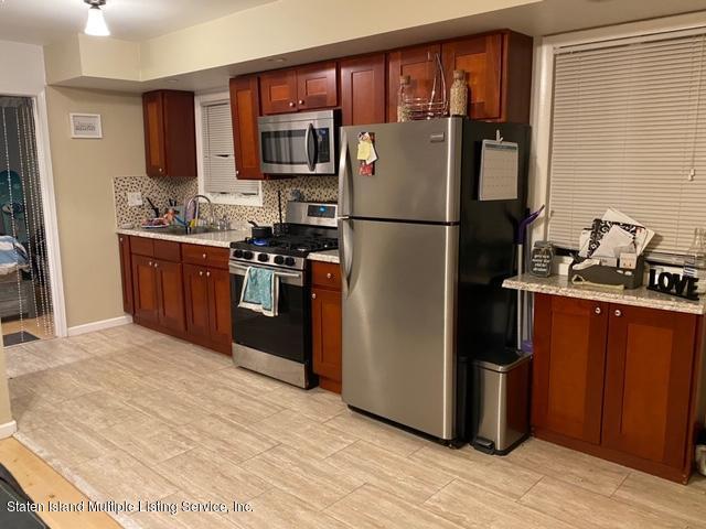 62 Corona Avenue,Staten Island,New York,10306,United States,1 Bedroom Bedrooms,2 Rooms Rooms,1 BathroomBathrooms,Res-Rental,Corona,1135620