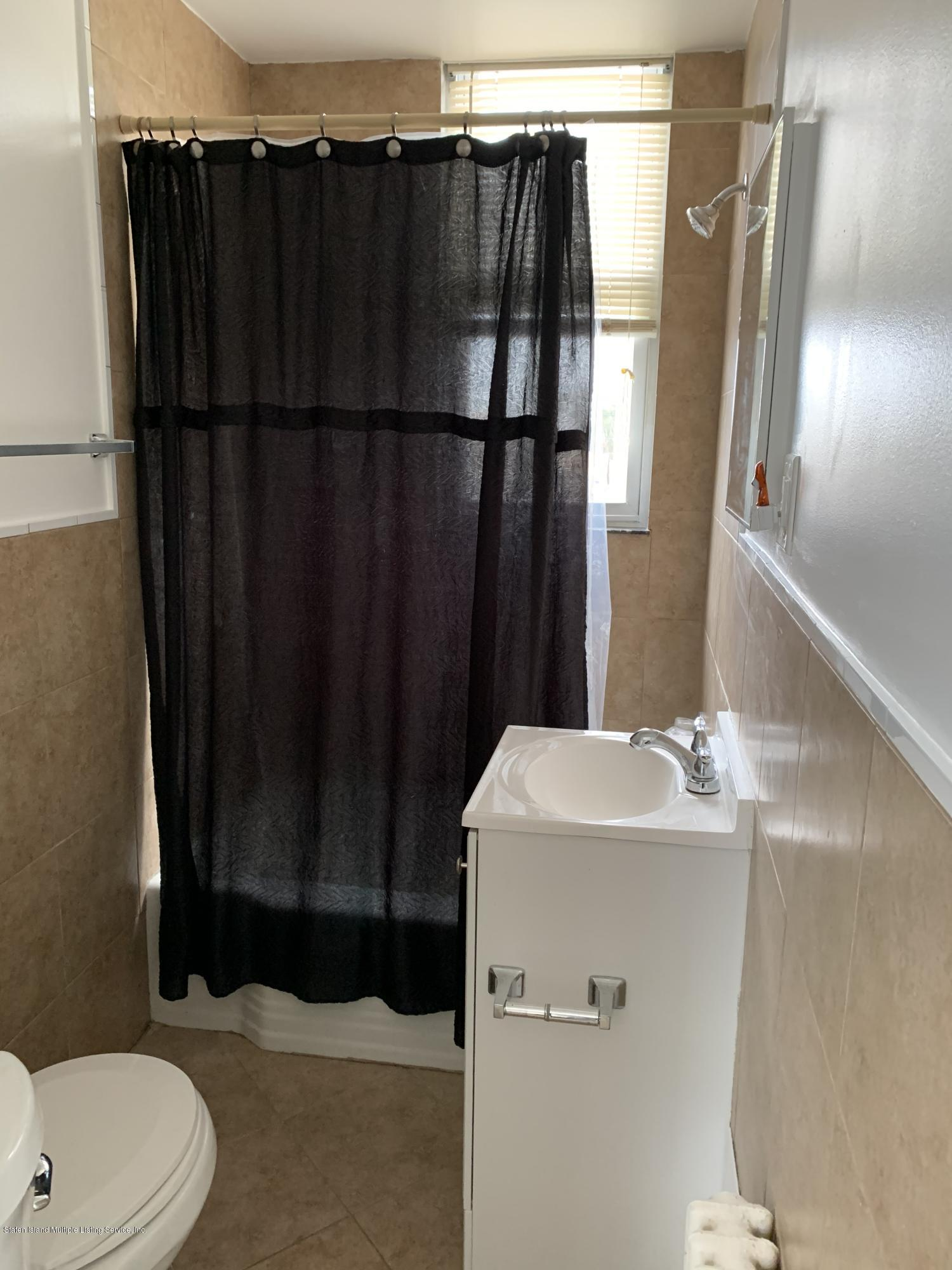 2a 31 Florida Avenue,Staten Island,New York,10305,United States,1 Bedroom Bedrooms,3 Rooms Rooms,1 BathroomBathrooms,Res-Rental,Florida,1135472