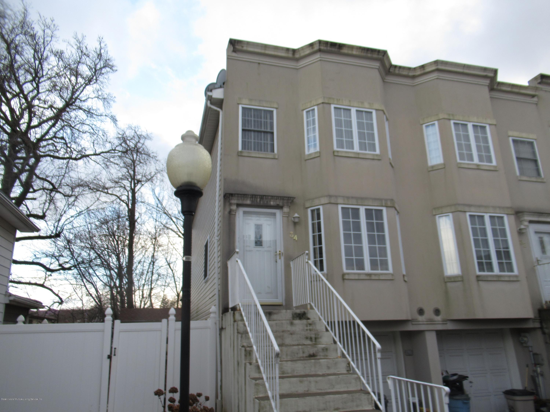 1 34 Judith Court,Staten Island,New York,10305,United States,3 Bedrooms Bedrooms,6 Rooms Rooms,3 BathroomsBathrooms,Res-Rental,Judith,1135501