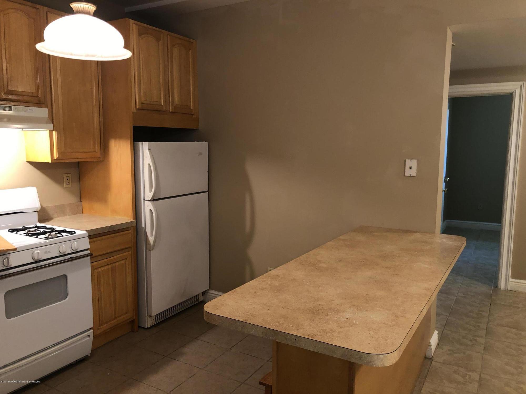 100 Excelsior Avenue,Staten Island,New York,10309,United States,1 Bedroom Bedrooms,3 Rooms Rooms,1 BathroomBathrooms,Res-Rental,Excelsior,1135546