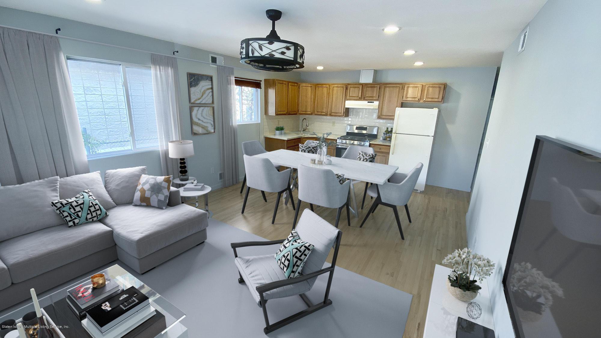 3862 Hylan Boulevard,Staten Island,New York,10308,United States,2 Bedrooms Bedrooms,5 Rooms Rooms,1 BathroomBathrooms,Res-Rental,Hylan,1135553