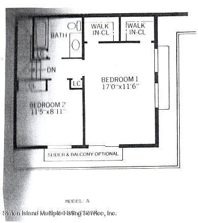 460 Windham Loop,Staten Island,New York,10314,United States,2 Bedrooms Bedrooms,5 Rooms Rooms,2 BathroomsBathrooms,Res-Rental,Windham,1135551
