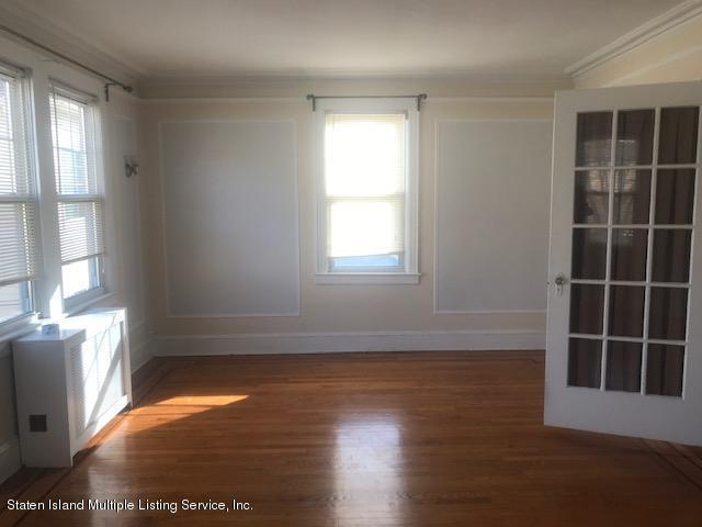 34 Jacques Avenue,Staten Island,New York,10306,United States,2 Bedrooms Bedrooms,5 Rooms Rooms,1 BathroomBathrooms,Res-Rental,Jacques,1135574