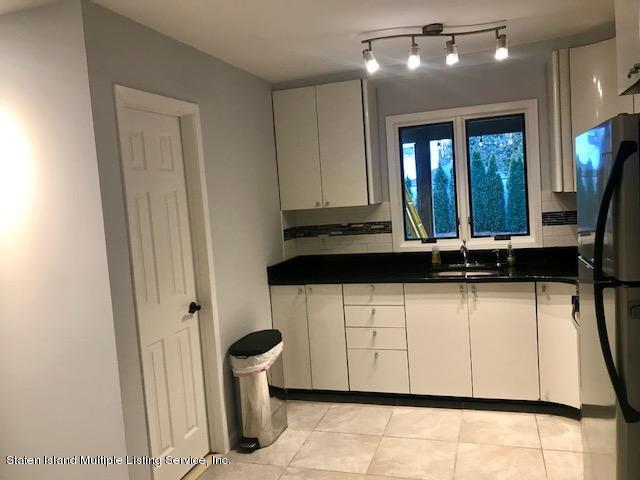 268 Barclay Avenue,Staten Island,New York,10312,United States,1 Bedroom Bedrooms,3 Rooms Rooms,1 BathroomBathrooms,Res-Rental,Barclay,1135582