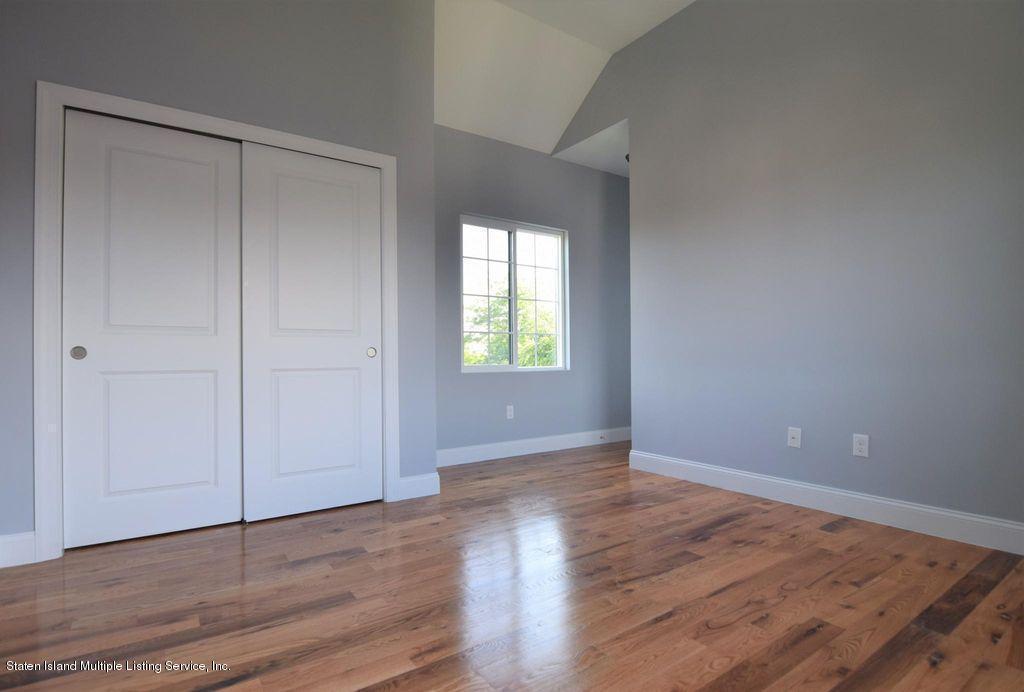 1 1452 Drumgoole Road,Staten Island,New York,10312,United States,3 Bedrooms Bedrooms,8 Rooms Rooms,3 BathroomsBathrooms,Res-Rental,Drumgoole,1135580