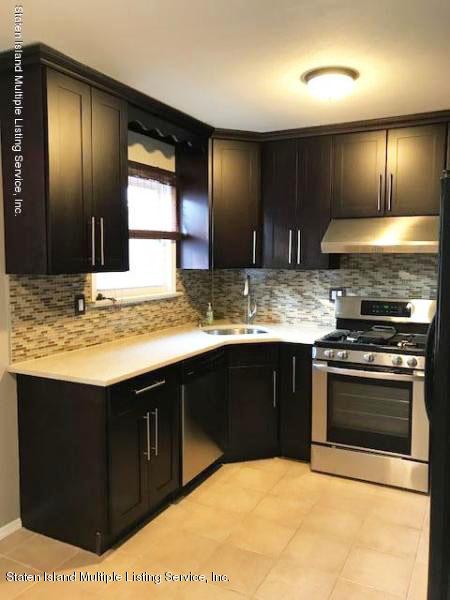 1526 Richmond Avenue,Staten Island,New York,10314,United States,3 Bedrooms Bedrooms,6 Rooms Rooms,3 BathroomsBathrooms,Res-Rental,Richmond,1135602