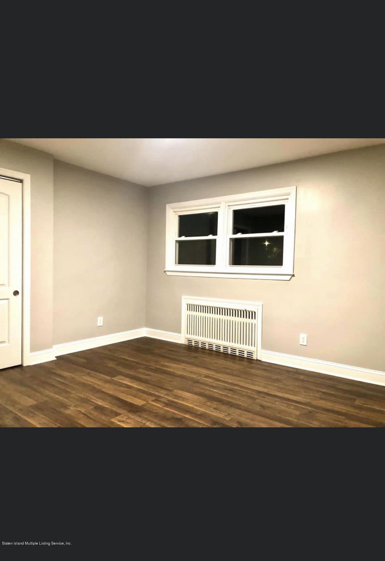#2 156 Kensington Avenue,Staten Island,New York,10305,United States,3 Bedrooms Bedrooms,5 Rooms Rooms,1 BathroomBathrooms,Res-Rental,Kensington,1135605