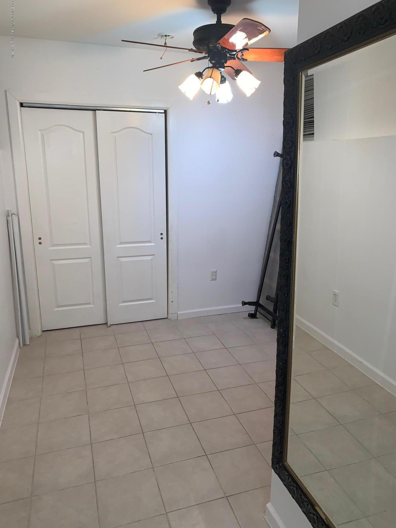 123 Station Avenue,Staten Island,New York,10309,United States,2 Rooms Rooms,1 BathroomBathrooms,Res-Rental,Station,1135625