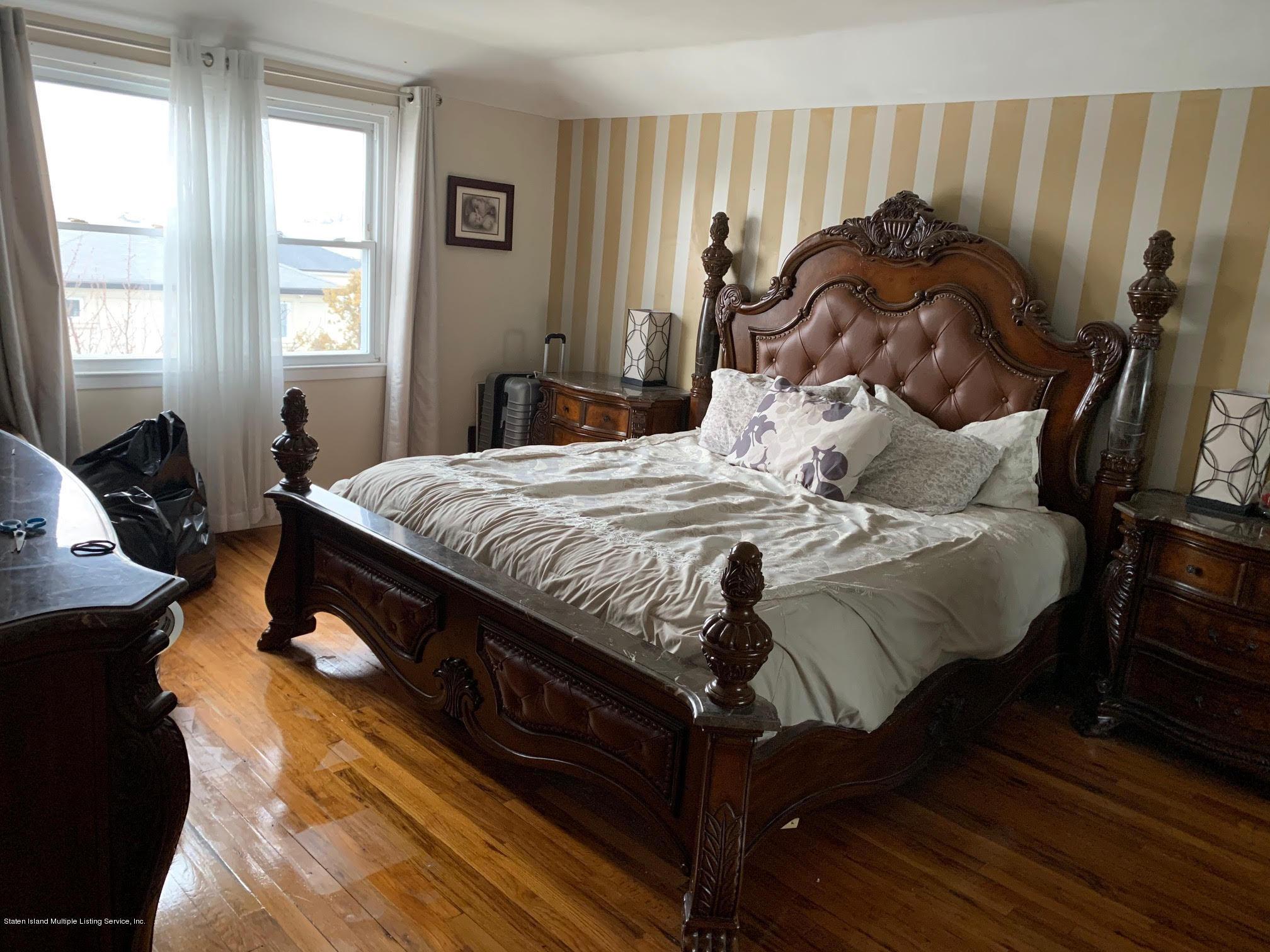 76 Fraser Street,Staten Island,New York,10314,United States,3 Bedrooms Bedrooms,7 Rooms Rooms,4 BathroomsBathrooms,Res-Rental,Fraser,1135693