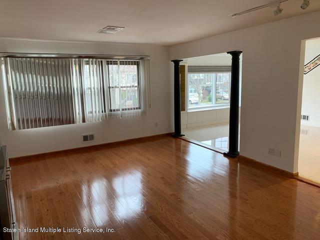 34 Bowdoin Street,Staten Island,New York,10314,United States,3 Bedrooms Bedrooms,7 Rooms Rooms,2 BathroomsBathrooms,Res-Rental,Bowdoin,1136507