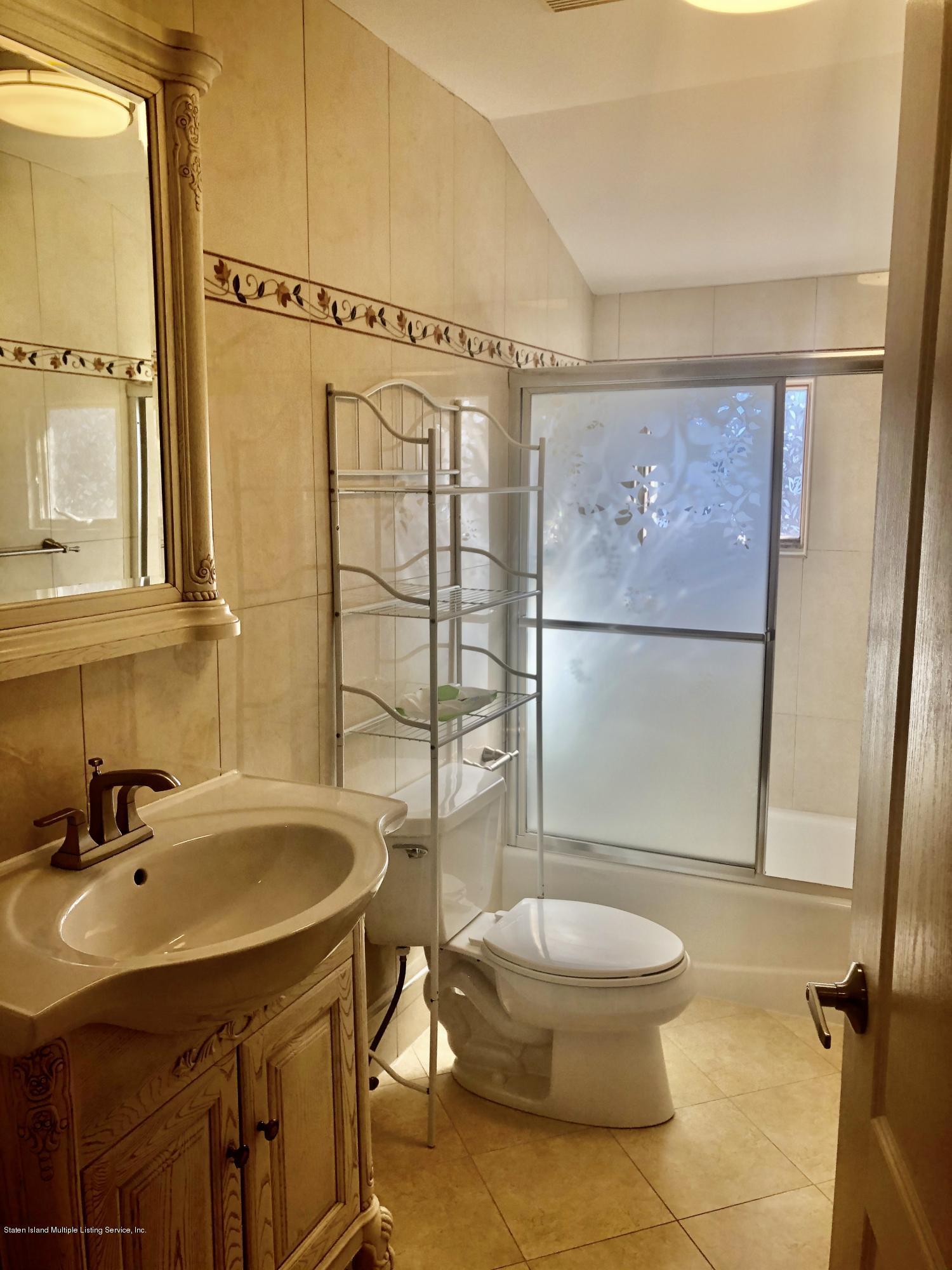 58 Graves Street,Staten Island,New York,10314,United States,3 Bedrooms Bedrooms,5 Rooms Rooms,1 BathroomBathrooms,Res-Rental,Graves,1136508