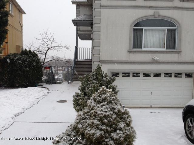 68 Pouch Terrace,Staten Island,New York,10305,United States,2 Bedrooms Bedrooms,5 Rooms Rooms,1 BathroomBathrooms,Res-Rental,Pouch,1136518