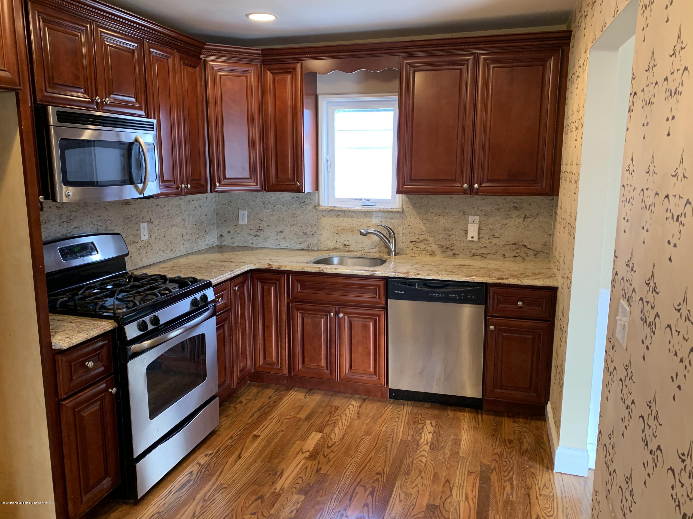 244 Abingdon Avenue,Staten Island,New York,10308,United States,3 Bedrooms Bedrooms,5 Rooms Rooms,1 BathroomBathrooms,Res-Rental,Abingdon,1136522