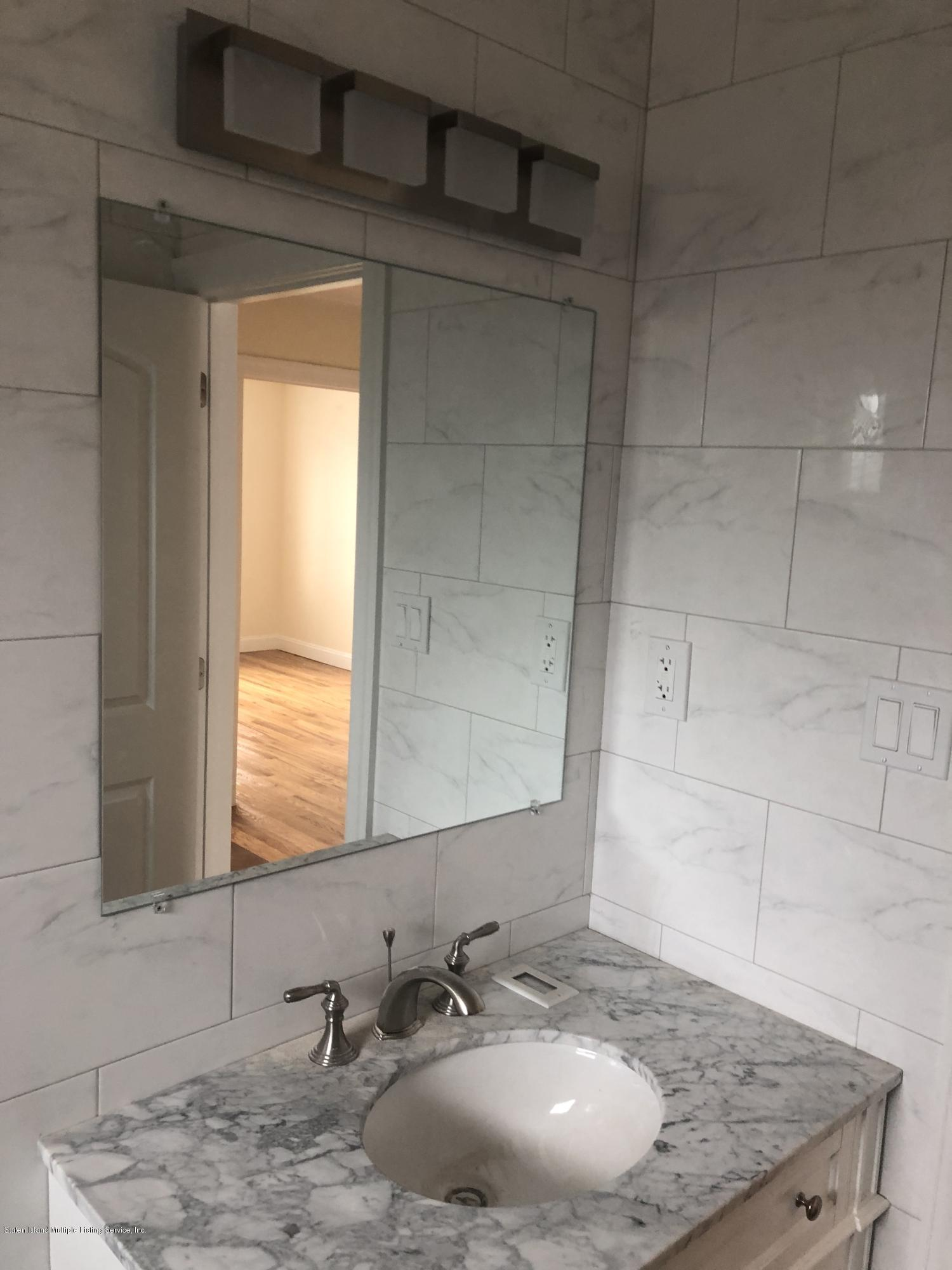 1 309 Bryson Avenue,Staten Island,New York,10314,United States,3 Bedrooms Bedrooms,6 Rooms Rooms,1 BathroomBathrooms,Res-Rental,Bryson,1136556