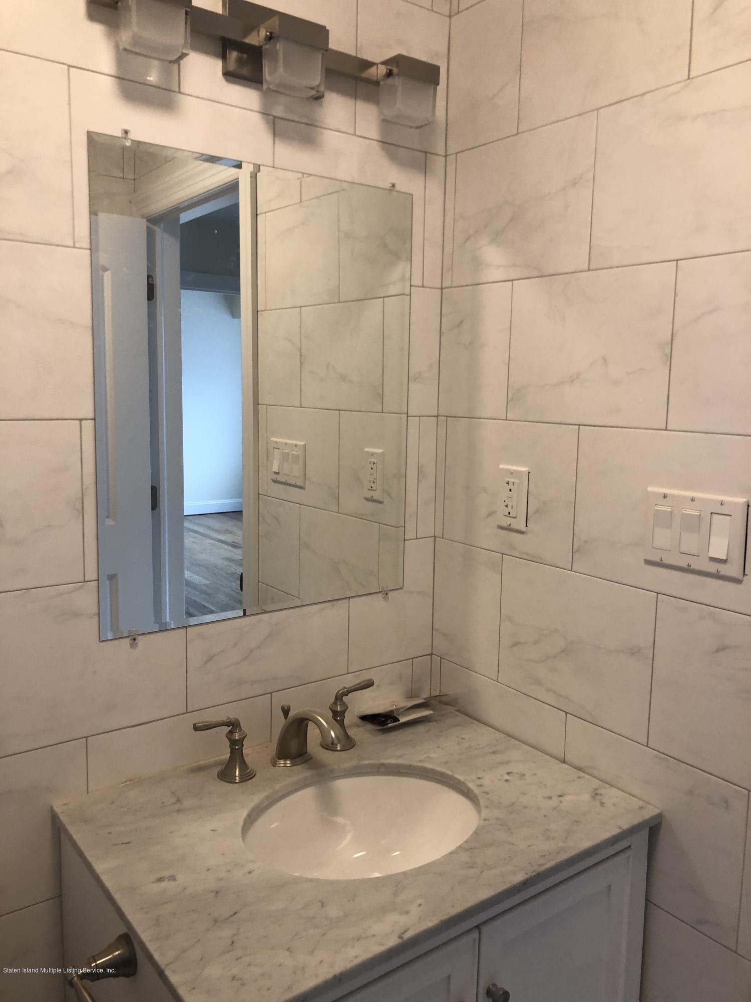 2 309 Bryson Avenue,Staten Island,New York,10314,United States,2 Bedrooms Bedrooms,4 Rooms Rooms,1 BathroomBathrooms,Res-Rental,Bryson,1136555