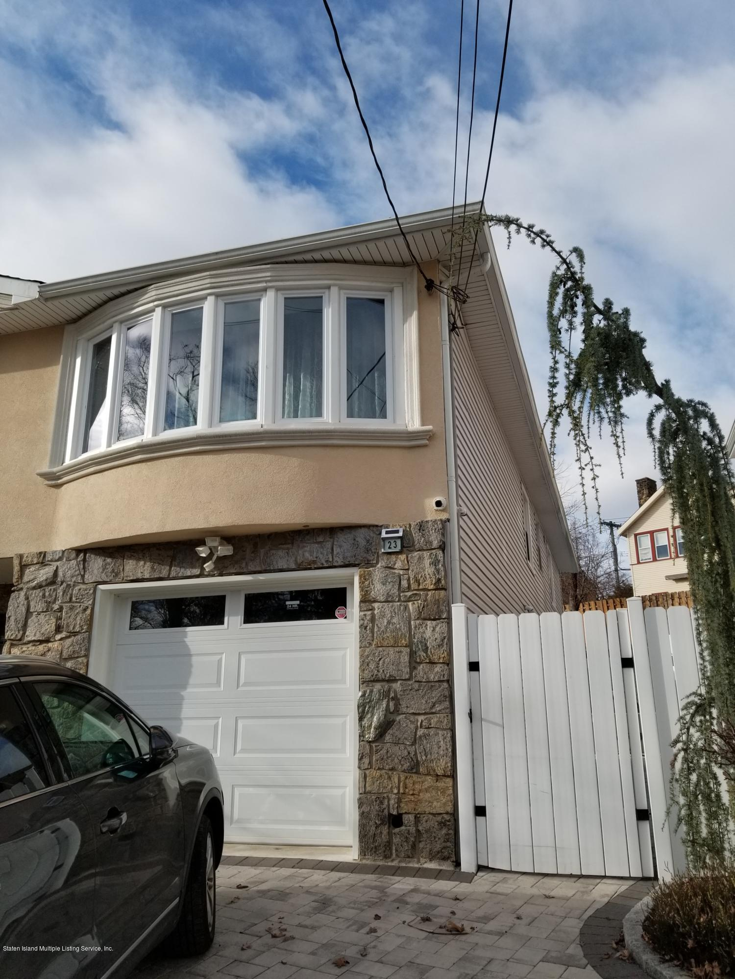 23 Adrienne Place,Staten Island,New York,10308,United States,1 Bedroom Bedrooms,4 Rooms Rooms,1 BathroomBathrooms,Res-Rental,Adrienne,1136675