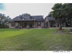 Property for sale at 10451 NW 21 Street, Ocala,  Florida 34482