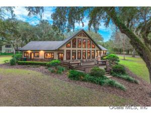 Property for sale at 1025 NW 150 Avenue, Ocala,  Florida 34482