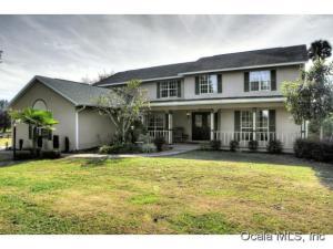Property for sale at 454 SE 69 Place, Ocala,  Florida 34480