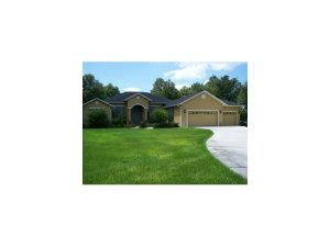 Property for sale at Ocala,  Florida 34476