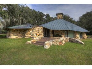 Property for sale at 8355 NW 110 Street, Reddick,  Florida 32686