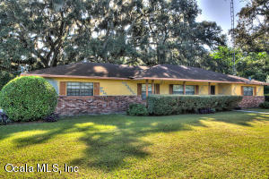 Property for sale at 9205 NW 80 Avenue, Ocala,  Florida 34482