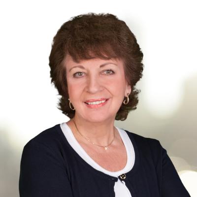 Linda Adamson