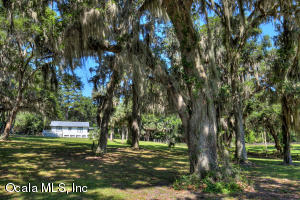 Property for sale at 8337 NW Hwy 320, Micanopy,  Florida 32667
