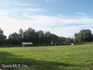 Property for sale at 11296 NW 39 Street, Ocala,  Florida 34482