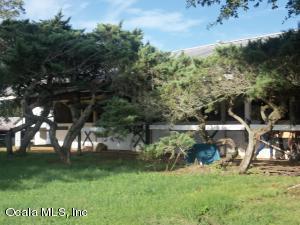 11296 NW 39 STREET, OCALA, FL 34482  Photo 10