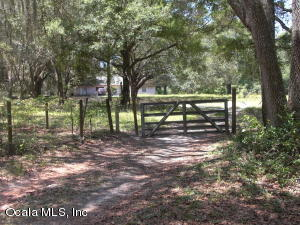 Property for sale at 9530 SW 106th Place, Ocala,  Florida 34481