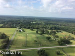 Property for sale at 13350 NW 87 Avenue Road, Reddick,  Florida 32686