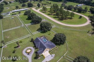 Property for sale at 5101 NW 110th AVE, Ocala,  Florida 34482