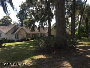 Property for sale at 14303 N Magnolia Avenue, Citra,  Florida 32113